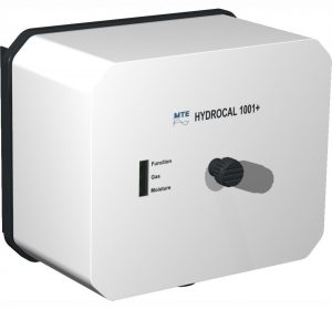 Hydrocal 1001+