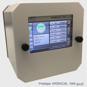 Hydrocal1004x (MTE)