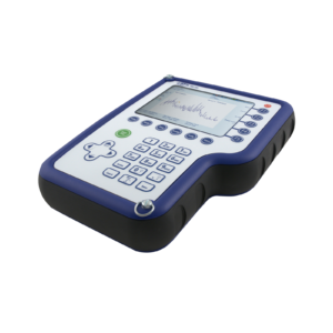 PDS100DobleOnlinePD-Mittalaite