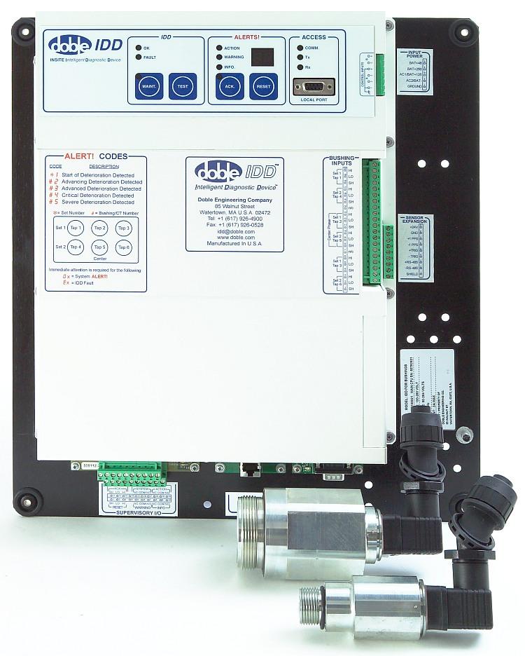 läpivientien-monitorointi-idd-tap-adapters-lg