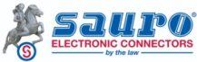 Sauro on italialainen piirikortti- ja riviliitinvalmistaja, jonka toiminta-ajatus on olla laadukkaiden ja puhtaiden komponenttien valmistaja. Kaikki SAUROn tuotteet täyttävät tiukimmatkin materiaalivaatimukset ja standardit.    Lisätietoja yhtiöstä: www.sauro.net/